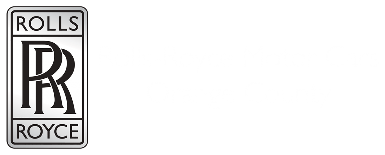 rolls-royce-of-oc-logo